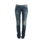 New Style Denim Pant for women