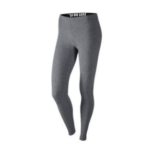 Dark grey trouser for women