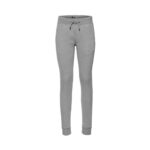 Light Grey Trouser for women