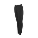 Black Stylish Trouser of women